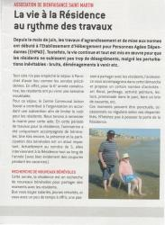 article-septembre-2013-001.jpg
