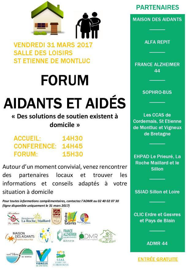 Flyer forum aidants aides vnbe page 001 1